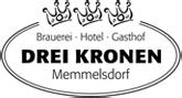 Hotel Drei Kronen